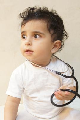 دکتر رایین